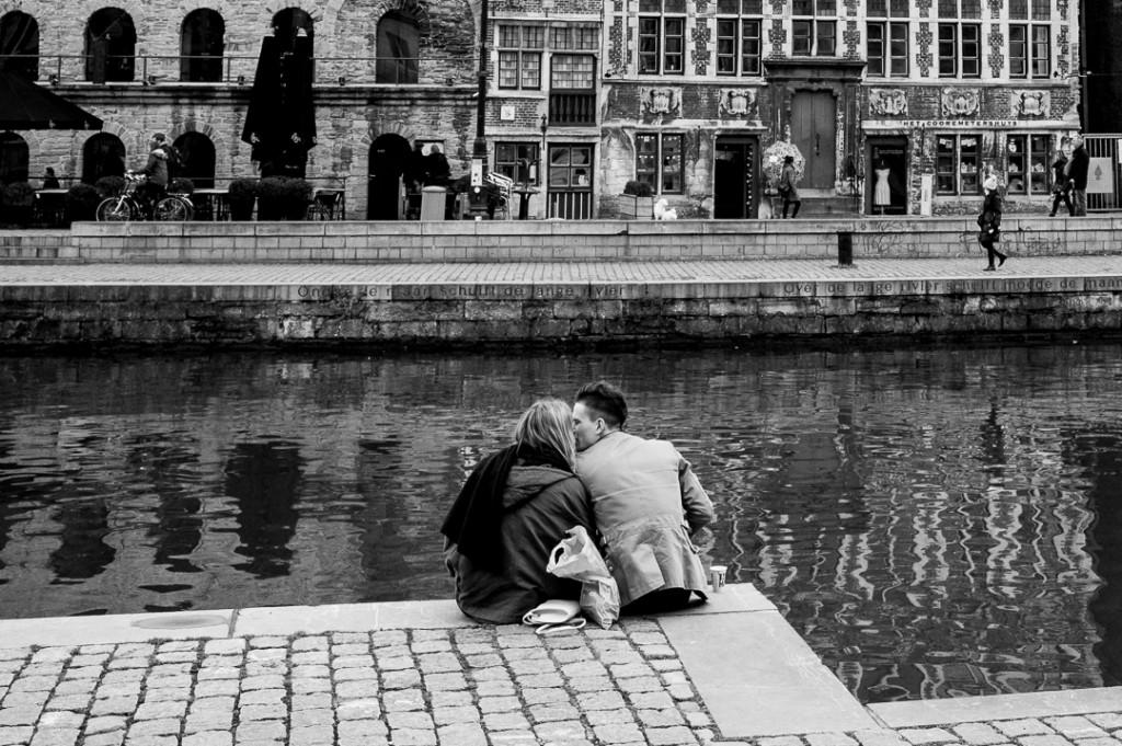 Leica 24 Elmar
