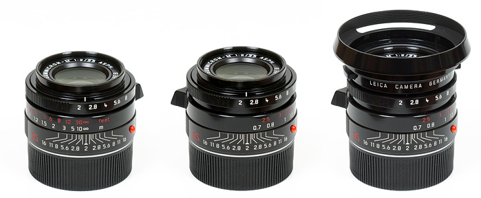 This would be the ideal lens shade, but it is very, very costly.