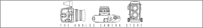 TACS-banner