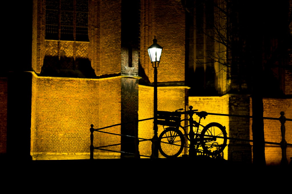 Leica 75 summicron review