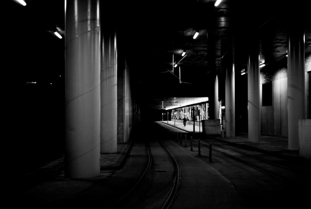 Leica M8 Zeiss 35/2