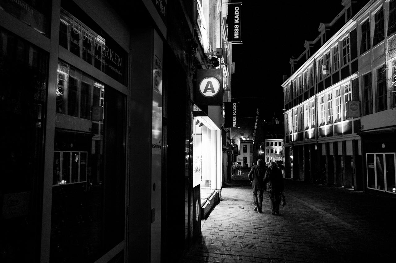 The Leica 24/3 8 Elmar-M ASPH review - Joeri van der Kloet