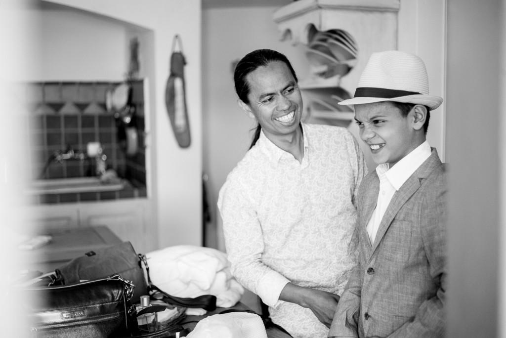 Leica documentary wedding photographer