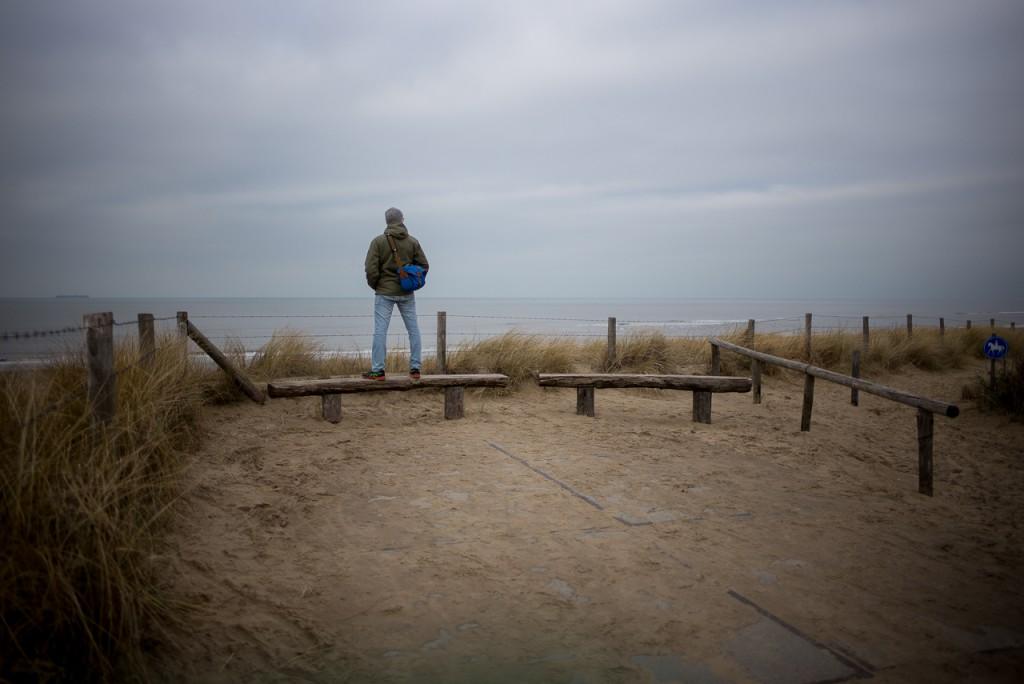 Leica Summilux-M 28/1.4 review