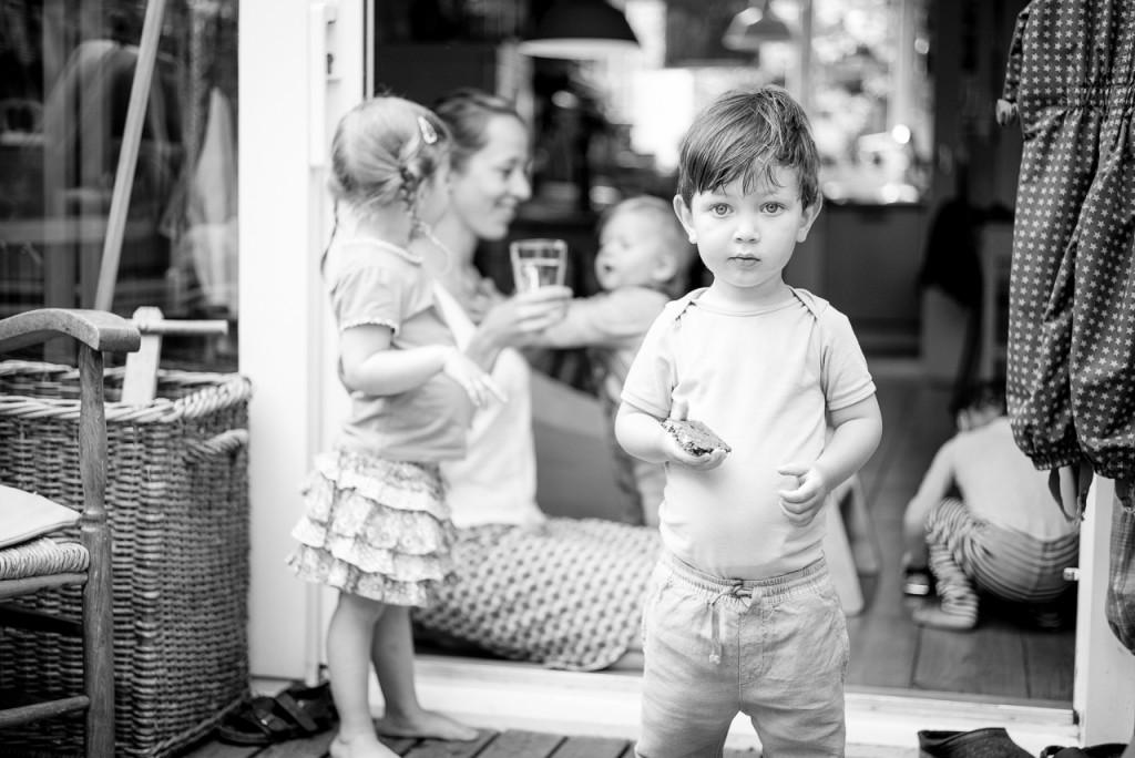 Leica M Joeri van der Kloet