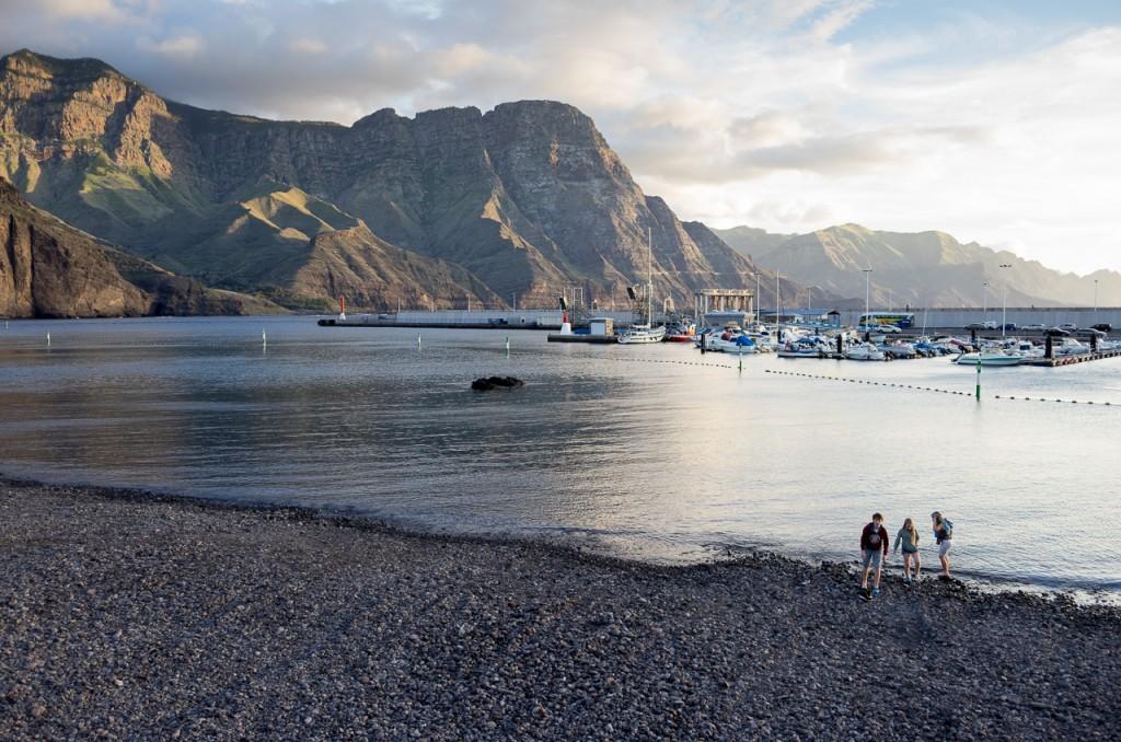Leica Elmarit-TL 18/2.8 ASPH review